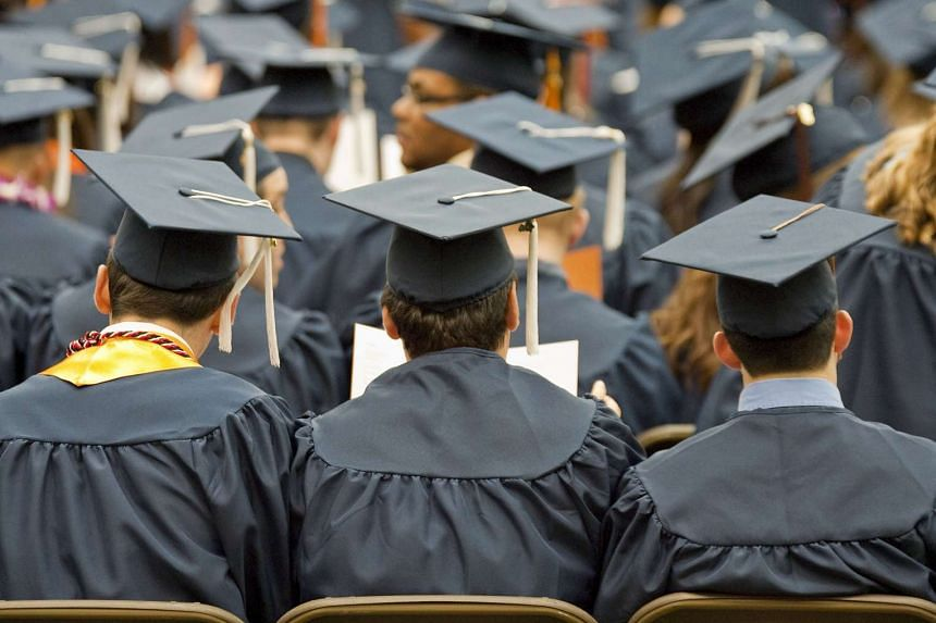 Wages for college graduates across many majors have fallen since the 2007-2009 recession, according to an unpublished analysis by the Georgetown University Centre on Education and the Workforce in Washington using Census Bureau figures.