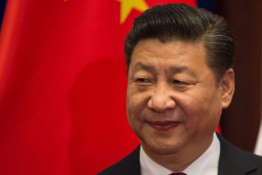 Chinese President Xi Jinping will be making a stopover in Finland ahead of his trip to the US.