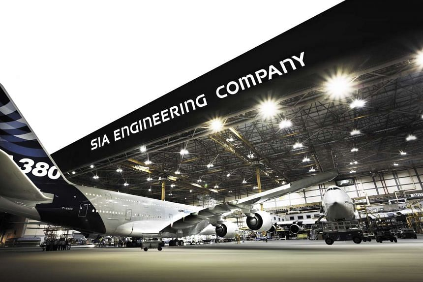 SIA Engineering and Stratasys have signed a MOU to establish a strategic partnership specialising in additive manufacturing to accelerate the adoption of 3D printed production parts for commercial aviation.