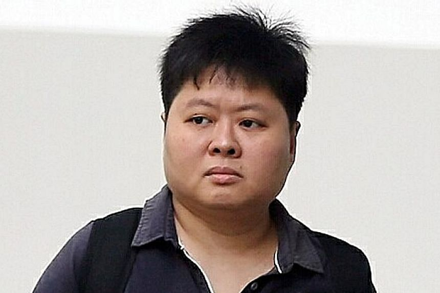 Tay forged 21 cheques totalling $366,242. She had been jailed twice before for similar offences.