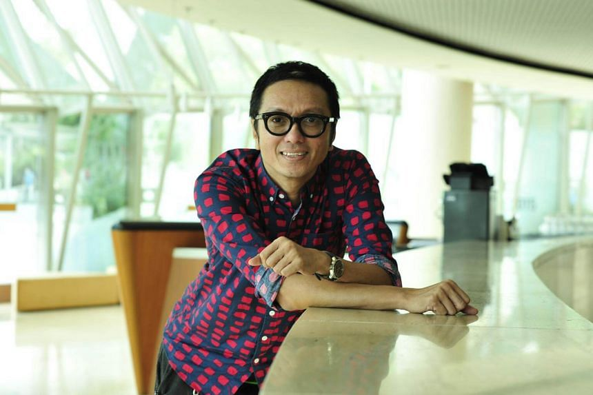 Malaysian Artistes Association president Zed Zaidi said that even though the TV station and Najip Ali (above) had apologised, the four other guests and the host of the programme had yet to do so.