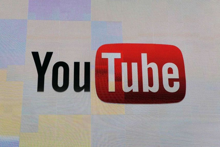YouTube's move is aimed at preventing people from making money off offensive or pirated videos.