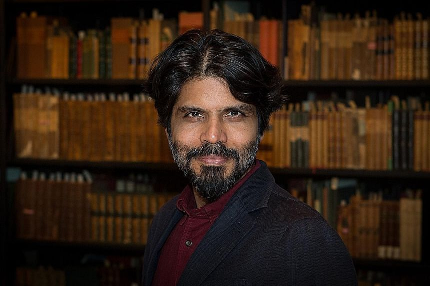 """Pankaj Mishra shows how countries such as Japan """"mimicked"""" the West's ways to economic development in the belief that it would guarantee them prosperity and peace."""