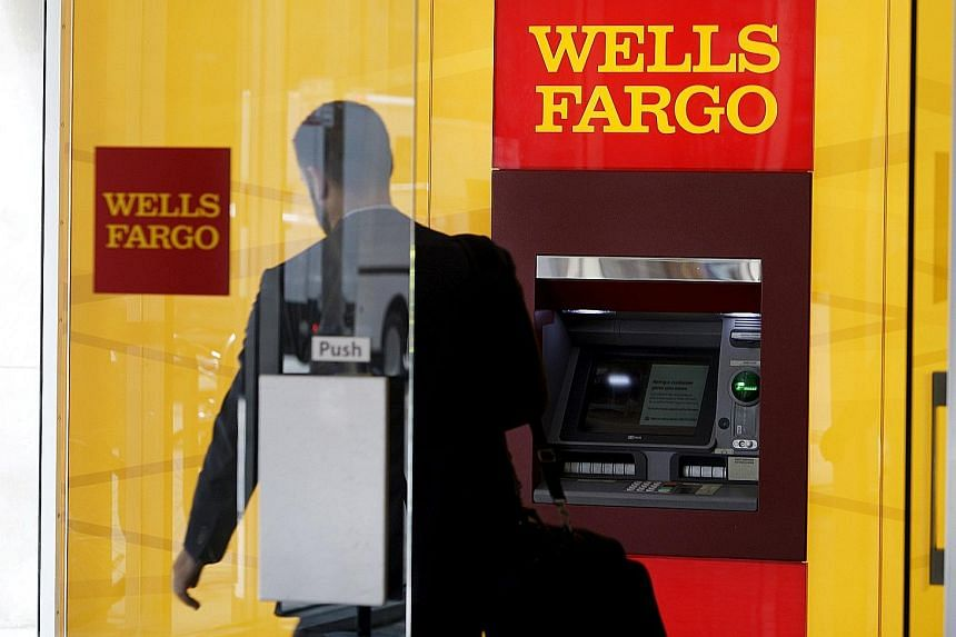 Wells Fargo has released a 110-page report analysing the scandal that involved the opening of about two million fake accounts.