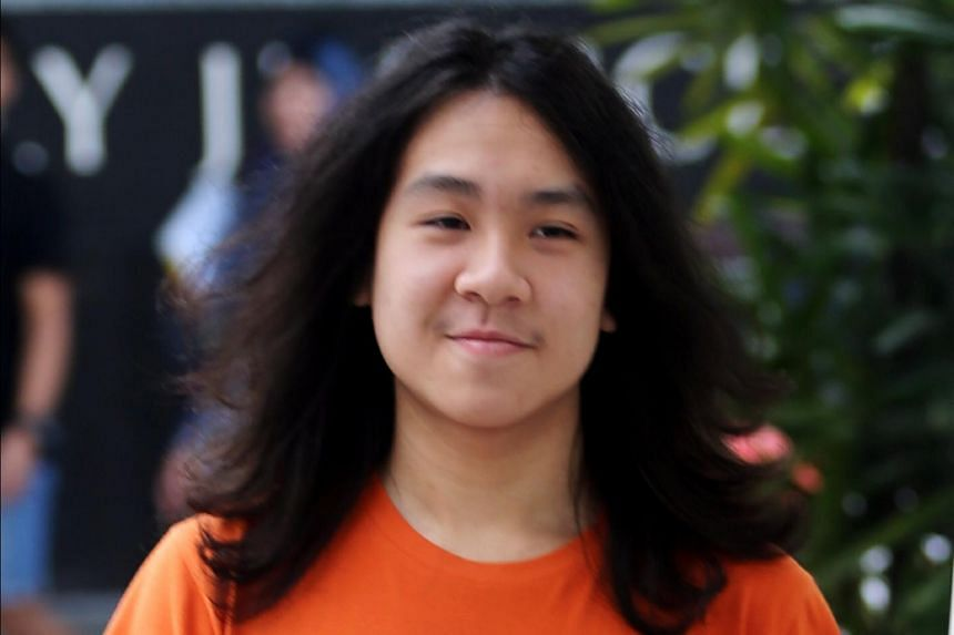 Amos Yee was charged and convicted for engaging in hate speech against Christians in 2015. In 2016, he was charged again for hate speech, this time against Muslims and Christians.