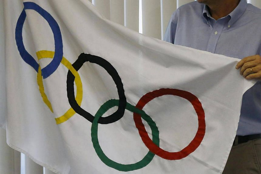 At least 15 international sport federations have proposed new events and disciplines for the 2020 Games in Tokyo, according to website Inside the Games.