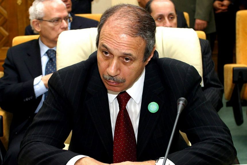 Former Egyptian interior minister Habib al-Adly has been sentenced to 7 years' jail for charges of embezzlement.