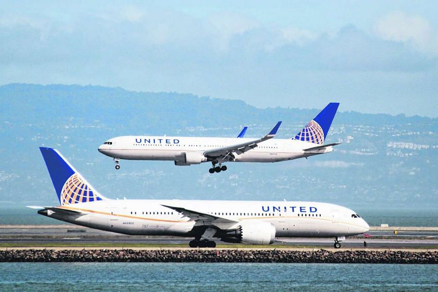 United Airlines made headlines recently due to a series of passenger related incidents and public relations disasters.