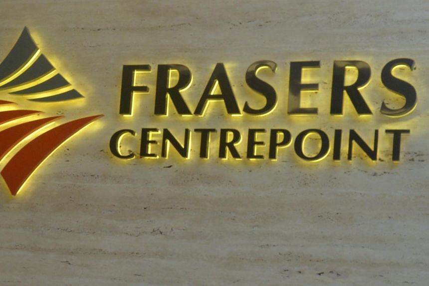 Frasers Centrepoint Ltd said on Thursday (April 20) that its Australian arm and a joint venture partner have agreed to sell a hotel and commercial space at their mega mixed-use urban renewal project in Sydney to an investment funds manager.
