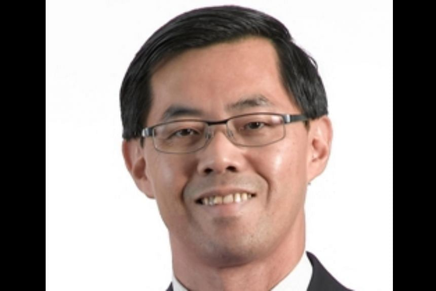 Er Meng Joo, a full professor in electrical and electronic engineering, stole items worth $225.15 in all from an NTUC FairPrice outlet in January 2016.