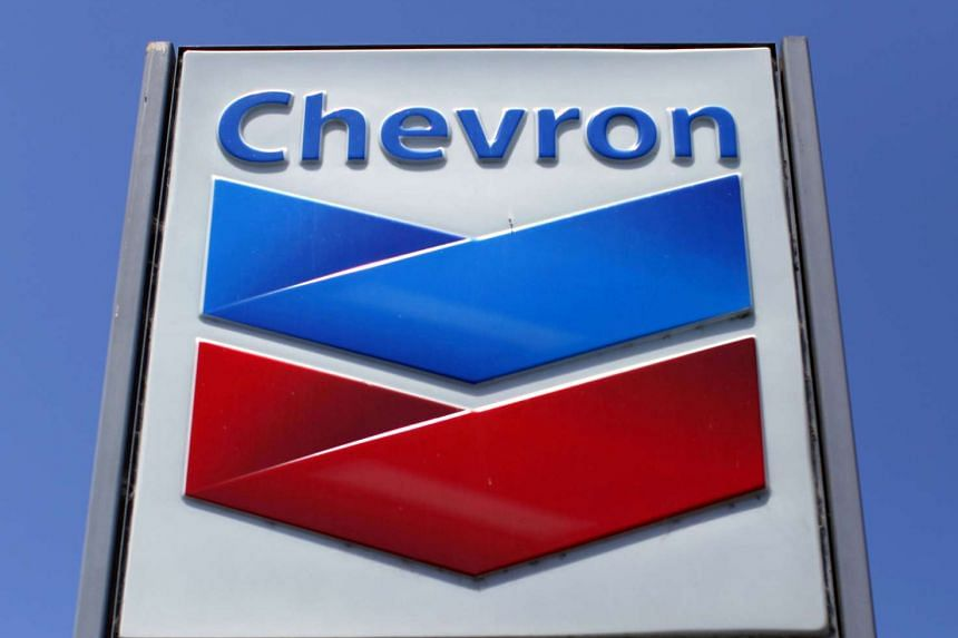 Chevron said it was disappointed by the judgment in the case, which covers the five tax years from 2004 through 2008.