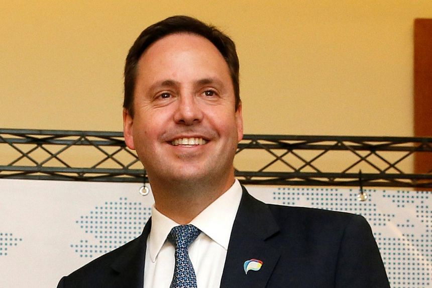 Australian Trade Minister Steven Ciobo told the Nikkei Asian Review in a report yesterday of the perks that the new deal can still bring.