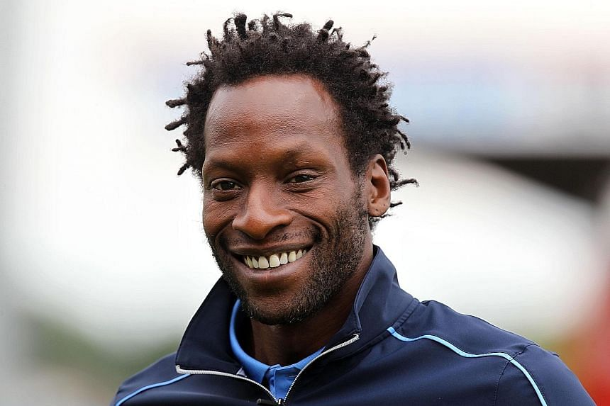Tottenham are shocked by the sudden death of Under-23 coach Ugo Ehiogu at age 44.