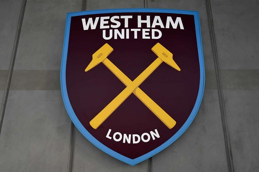 West Ham United has confirmed it is under investigation over suspected tax fraud in the football industry.
