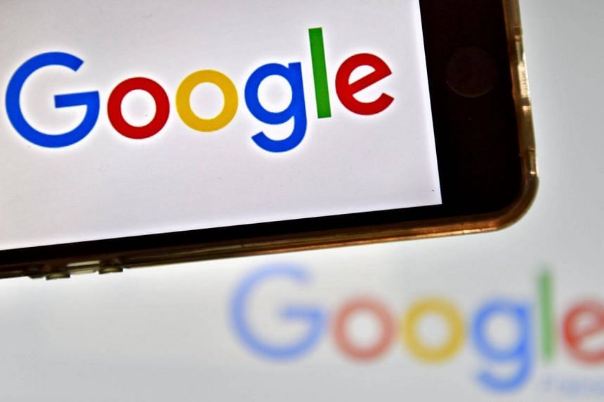 """Google is seeking to crack down on """"new ways that people try to game the system."""""""