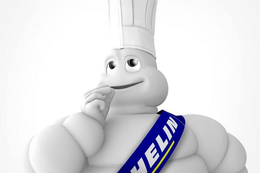 Thailand will be the latest country to have a Michelin Guide, its state tourism agency said on Monday (April 24).