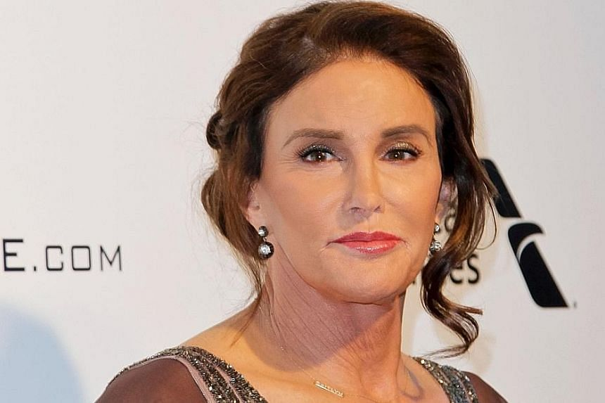 Caitlyn Jenner's new memoir The Secrets Of My Life chronicles the events that led to her transition.