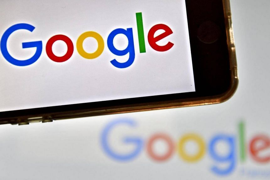 """Google has tweaked its search algorithms to ensure that """"low-quality"""" content shows up lower in search results."""