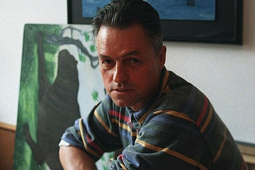 Jonathan Demme was best known for The Silence Of The Lambs and Philadelphia.