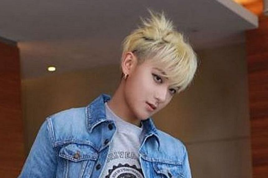 Former EXO member Tao lost his case yesterday in a Seoul court to terminate his contract with the Korean boyband's management agency. The 23-year-old China-born singer had lodged his case in 2015 after leaving the group without the agency's approval.