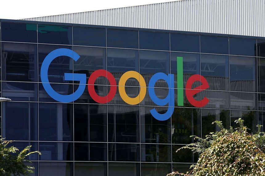 Google has aggressively shifted the focus of its business to mobile advertising.
