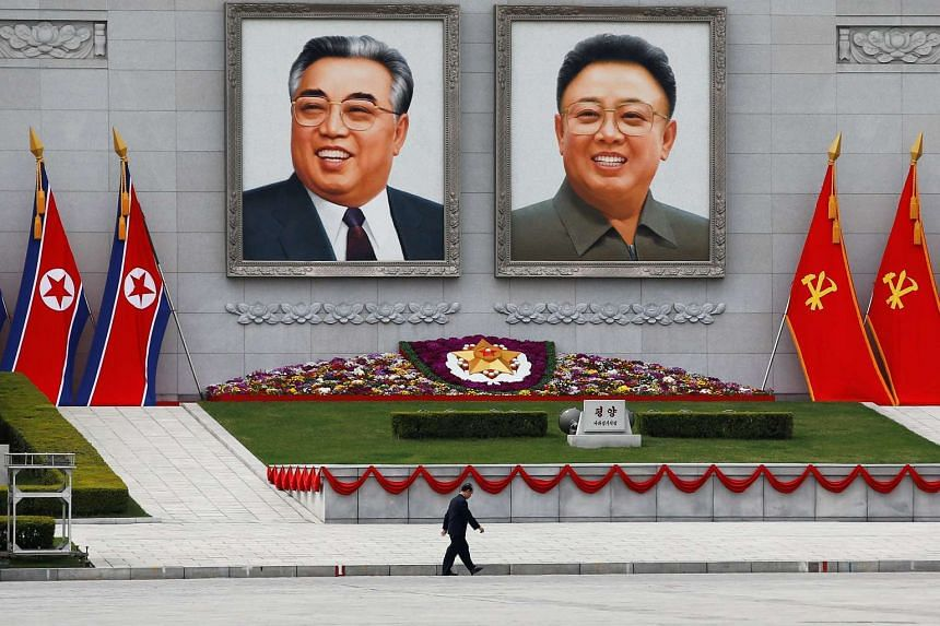 North Korea has said it would carry out nuclear tests at any moment and any place in response to US actions.