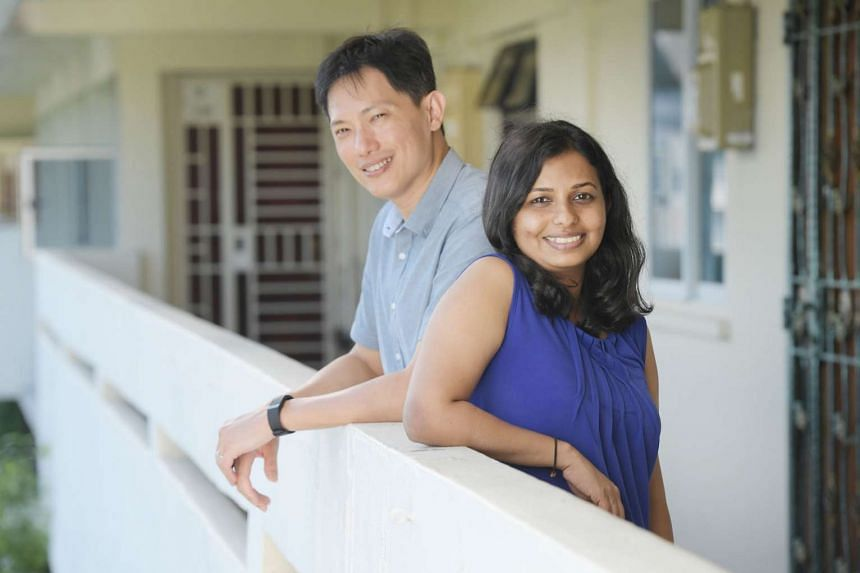 The one-year study was led by Dr Nadee Goonawardene, a research fellow at the SMU-TCS iCity Lab, and supervised by Associate Professor Tan Hwee Pink, academic director of the SMU-TCS iCity Lab.