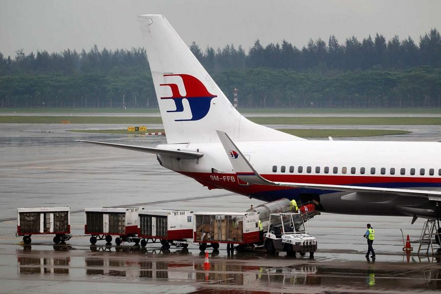 Malaysia Airlines said it would be expanding its number of routes and hiring more staff.