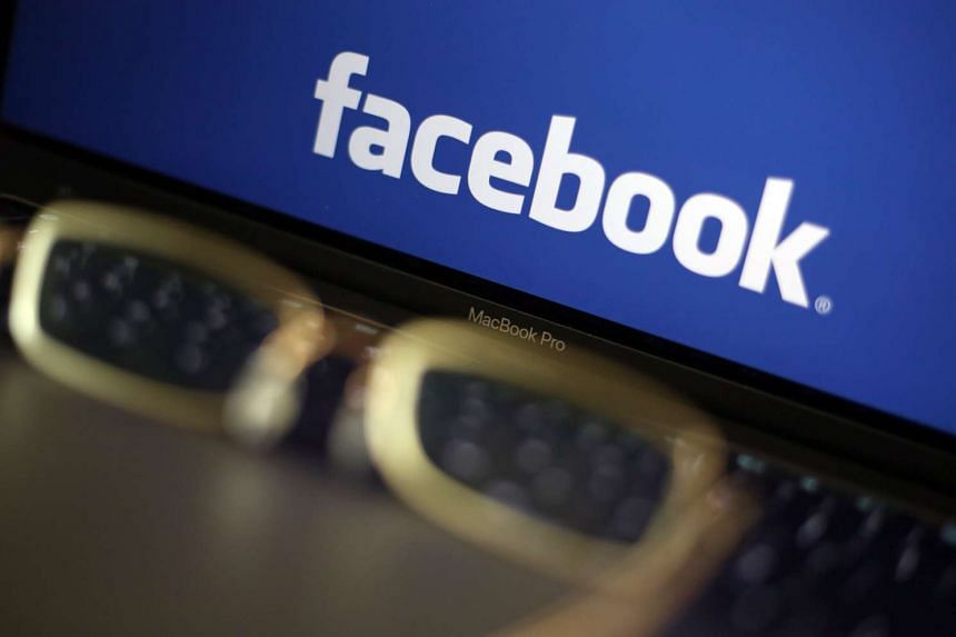 Interns at Facebook are paid a median of US$8,000 a month, topping the list of a new report by jobs site Glassdoor.