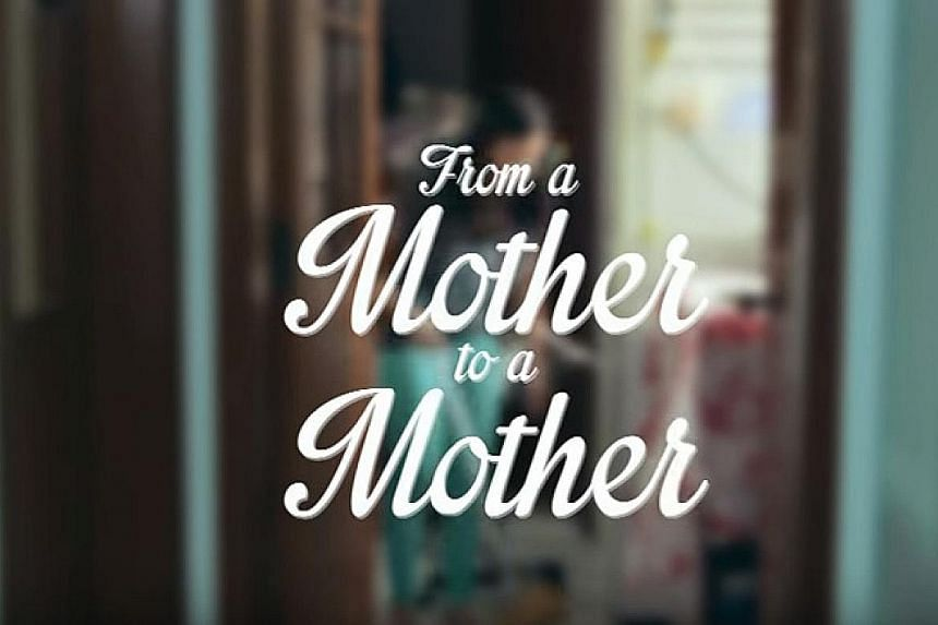 SPH Content Lab's BrandInsider produced a campaign named Silver For The Canon: From A Mother To A Mother, which won Best Digital Advertising Campaign at the 2016 Wan-Ifra Asian Digital Media Awards.