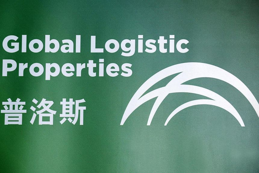 With the new leases, GLP expands its relationships with four multi-location customers in China.