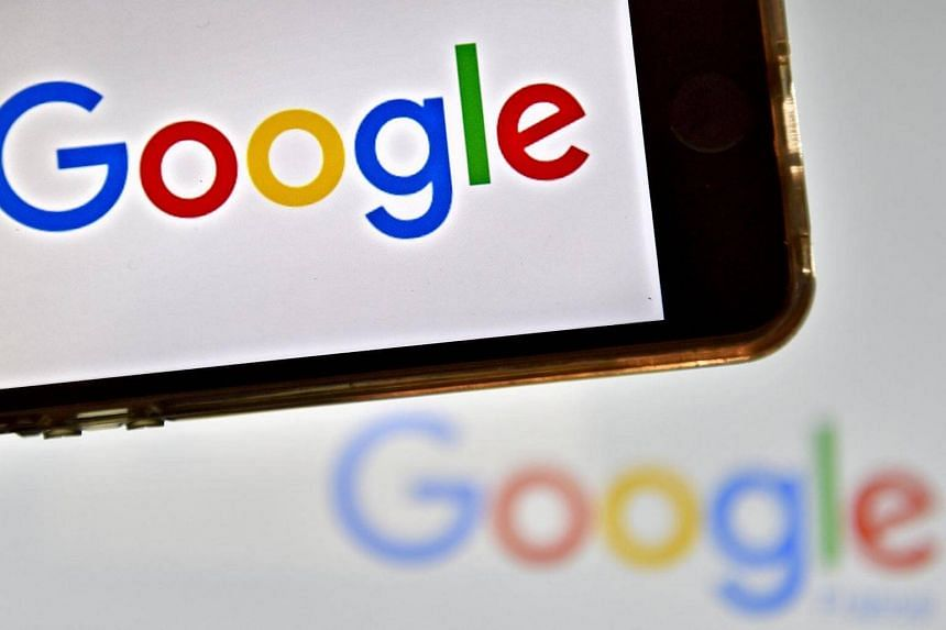 The attack on Google users used a relatively novel approach to phishing by gaining access to user accounts without needing to obtain their passwords.