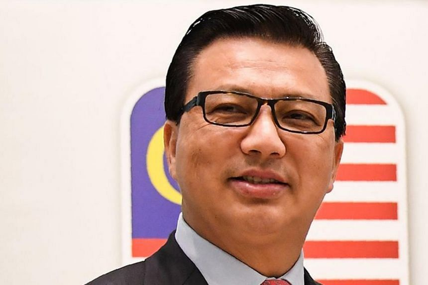 Malaysia will sign a memorandum of understanding (MoU) with China later this month, said Transport Minister Liow Tiong Lai.