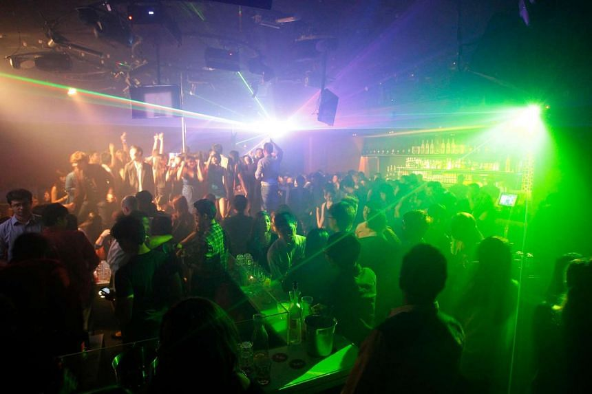 """Public entertainment outlets such as nightclubs, billiard saloons and gaming centres are set to have tighter regulations to prevent """"unsuitable persons or businesses"""" from operating them."""
