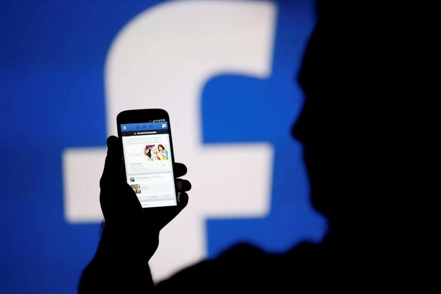 Facebook has come under intense pressure to tackle the spread of false stories.