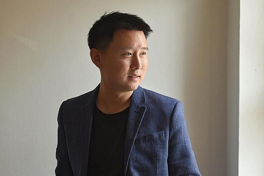 MetroResidences co-founder and head of sales James Chua believes aiming at a niche segment of the market has helped his company. RedDoorz CEO and founder Amit Saberwal says testing out business models in real markets is crucial. RedDoorz, which start