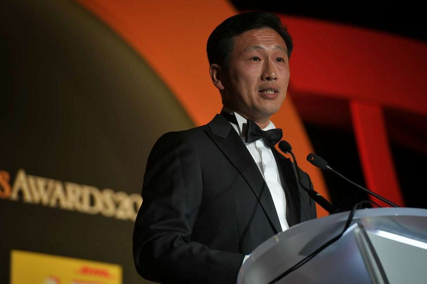 Minister for Education (Higher Education and Skills) Ong Ye Kung said falling cohort sizes and increasing diversity are not incompatible notions .