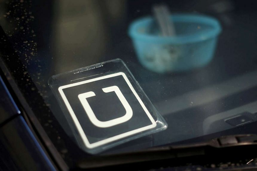 Uber has long had a reputation as an aggressive and unapologetic startup.