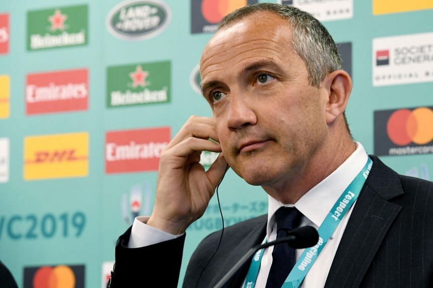 The Azzurri's head coach Conor O'Shea has named a 31-man squad take on the Scots in Singapore and beyond.