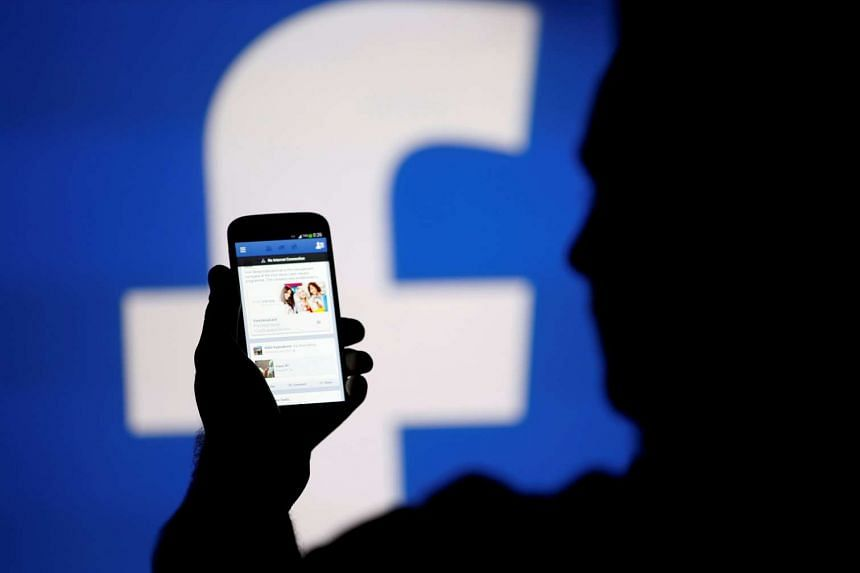 Thailand has given Facebook until next Tuesday to block illegal content from its site.