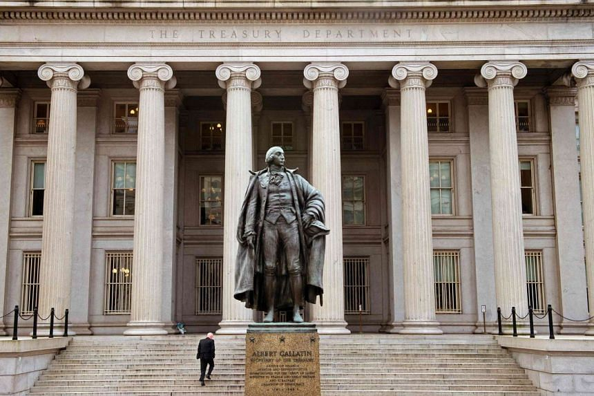 The US Treasury will step up efforts to boost cybersecurity and protect its financial IT infrastructure in the wake of recent cyberattacks.