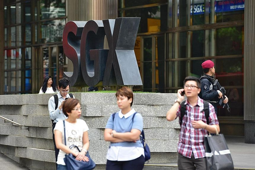 SGX market strategist Geoff Howie says that although the STI today is very different from the STII, the significant economic lineage remains a key strength of the index. In the past 50 years, the Singapore Exchange has gone through many peaks and tro