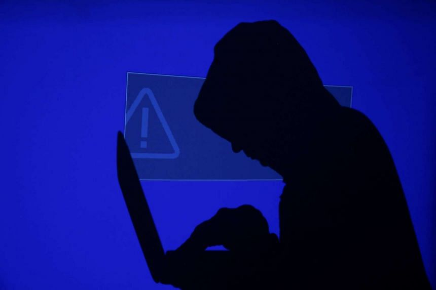 Cyber criminals hide behind software that obscures their identity and leads investigators to look in countries far from their actual hideouts.