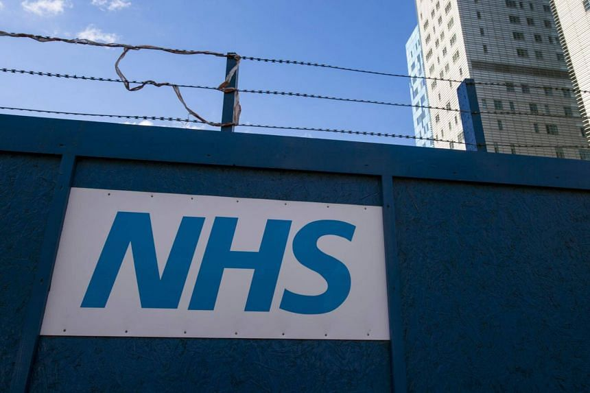 The British government will be holding an emergency meeting as a result of the ransomware attacks on the National Health Service.