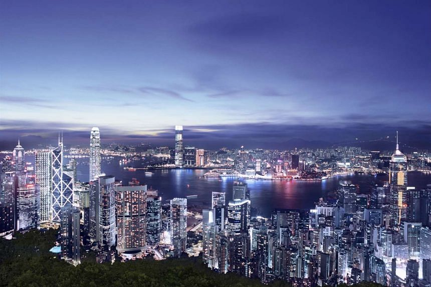 The Hong Kong Securities and Futures Commission (SFC) has issued new guidelines for company directors and bankers valuing assets in corporate transactions.