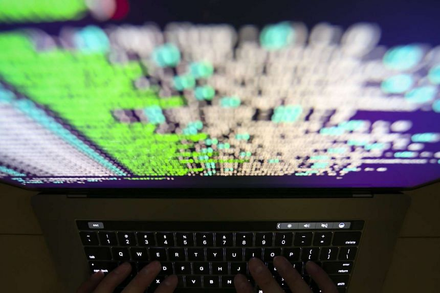 The cyber attack that shut car factories, hospitals, shops and schools over the weekend has been less severe than anticipated in Asia.
