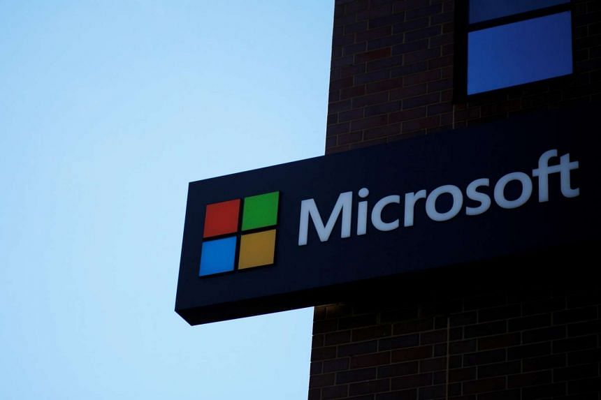 """Microsoft is calling for a """"Digital Geneva Convention"""" that would require governments to report computer vulnerabilities to vendors rather than store, sell or exploit them."""