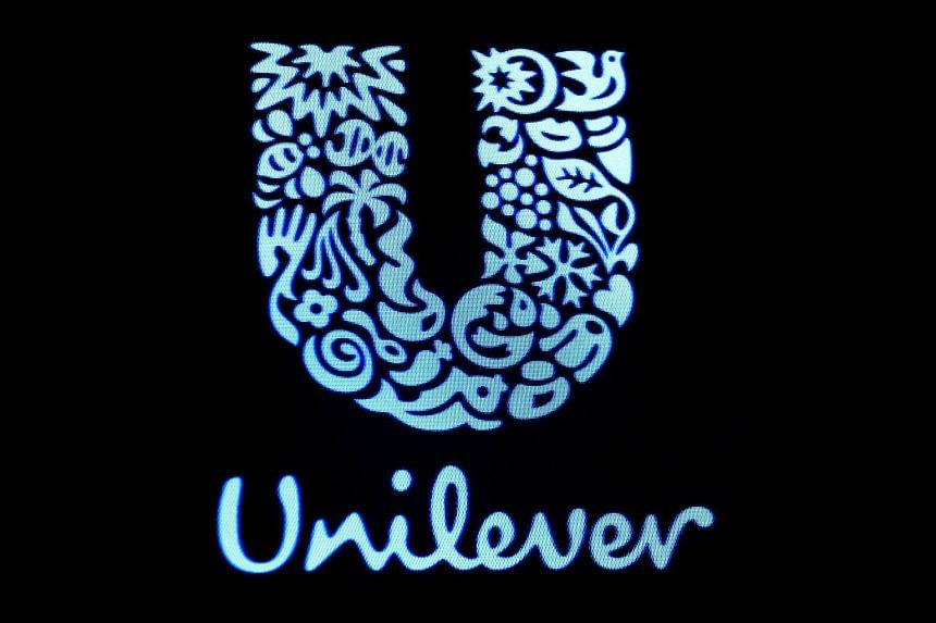 Unilever Singapore's teams in R&D, supply chain and marketing will  provide expertise to help the newly formed firm grow in Myanmar.