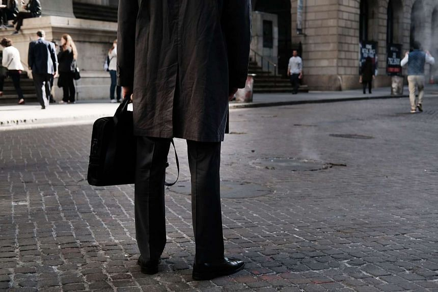 Corporate chieftains forced to leave because of ethical lapses  rose to 5.3 per cent in the period from 2012 to last year, up from 3.9 per cent during the previous five years.