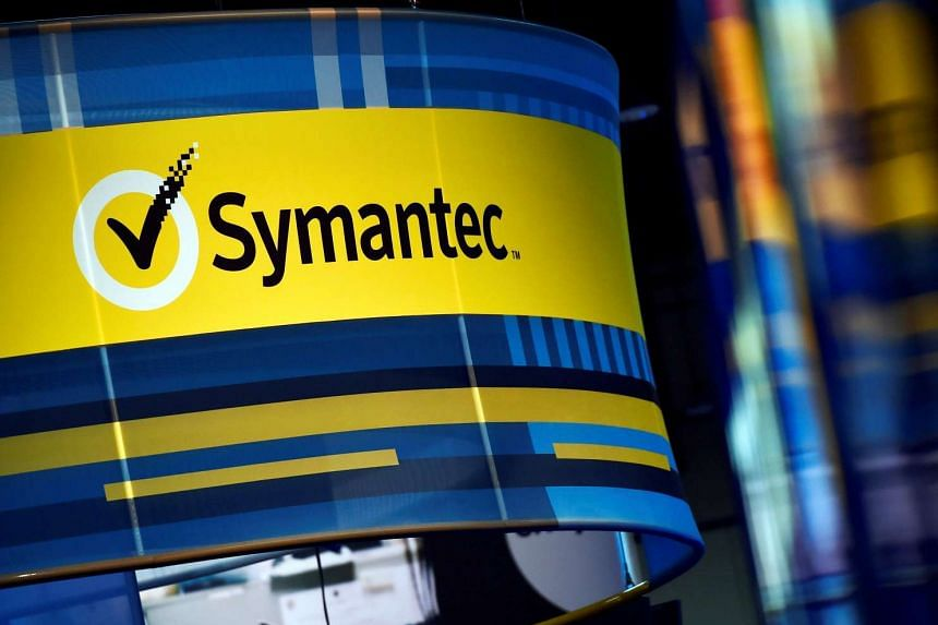Symantec Corp and Kaspersky Lab said some code in an earlier version of the WannaCry ransomware had also appeared in programs used a group purportedly tied to North Korea.